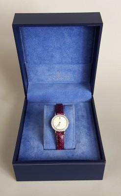 Zegarek Corum