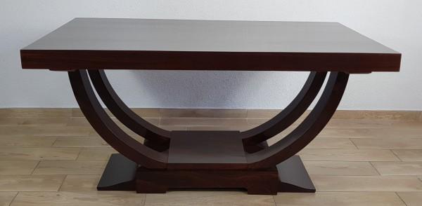 Stół Art Deco