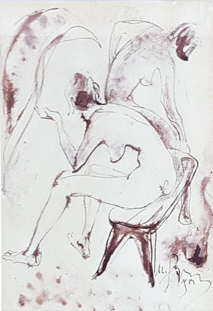 Erotyk II